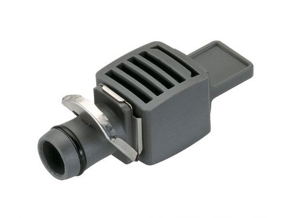 """Verschlussstopfen 13 mm (1/2""""), GARDENA 8324-20"""