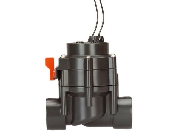 Bewässerungsventil 24V AC, GARDENA 1278-20