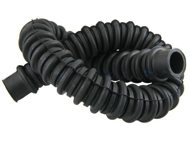 k hlerschlauch tubano flexible fixl nge wasserschl uche schl uche schlauch. Black Bedroom Furniture Sets. Home Design Ideas