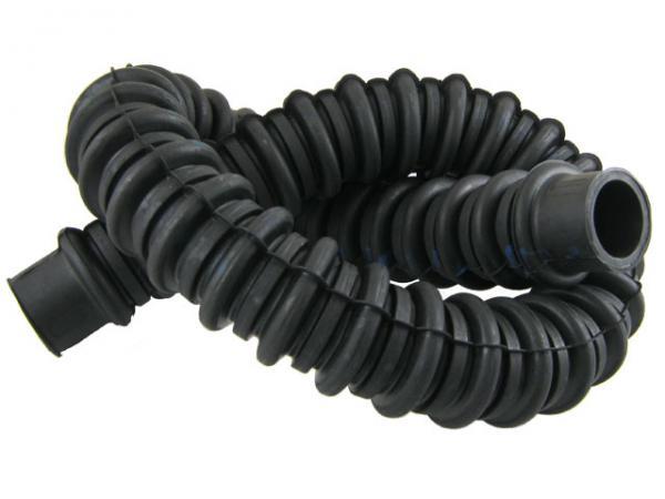 Kühlerschlauch Tubano - flexible Fixlänge