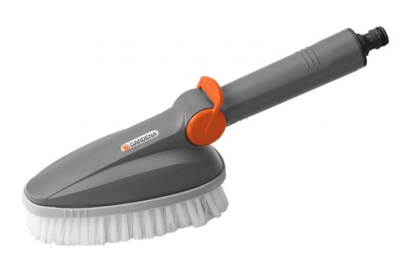 Comfort Handschrubber, GARDENA 5572-20
