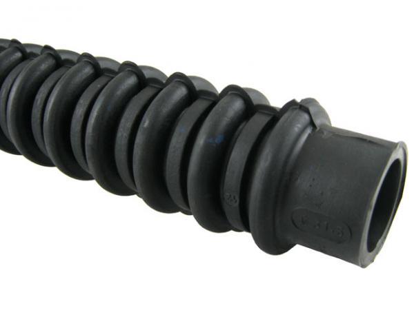 Kühlerschlauch Tubano, flexible Fixlänge