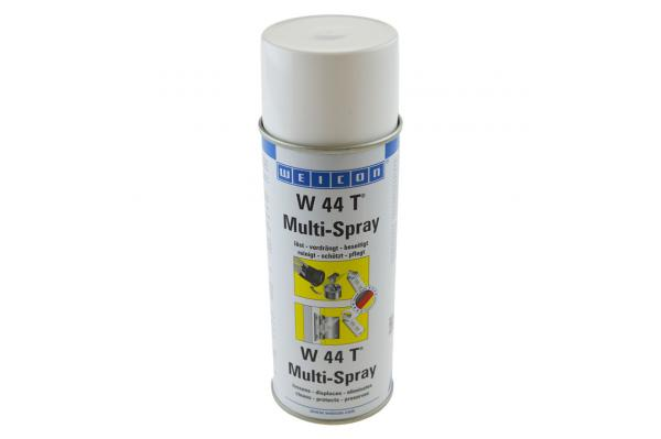 Multi-Spray W44T 400 ml