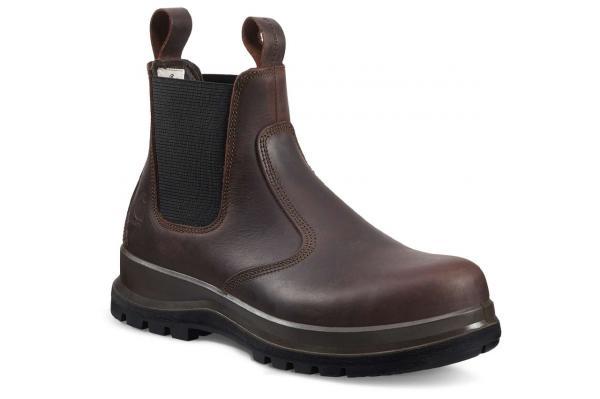 Carhartt Carter Chelsea Boot