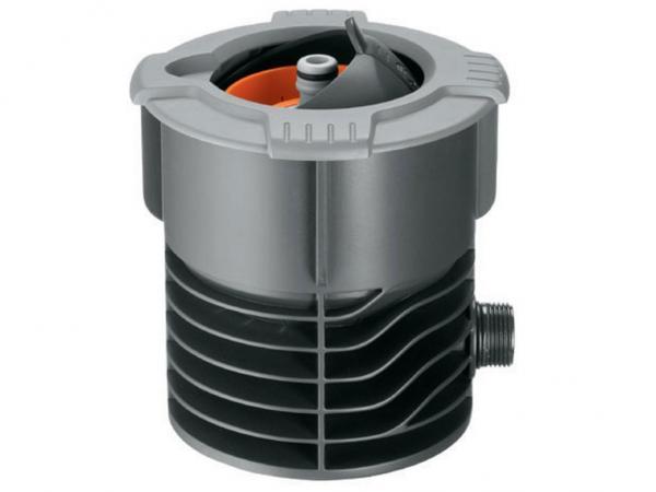 Wassersteckdose, GARDENA 8250-20