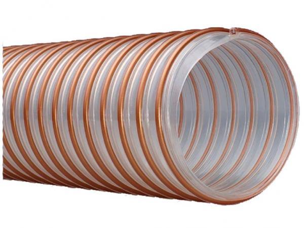 PU Materialförderschlauch FLEXADUX P3 SV PU