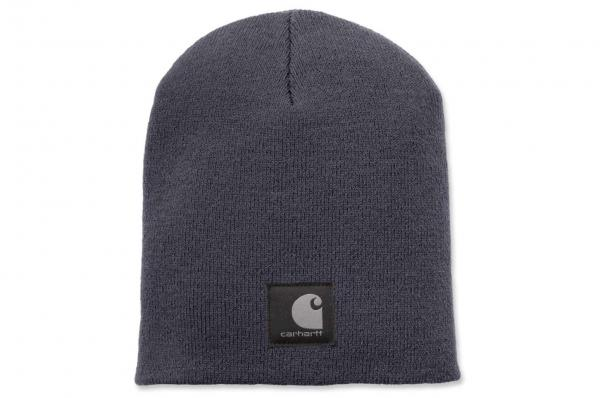 Carhartt Force Extremes Knit Hat