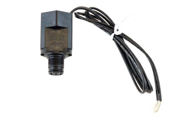 Rain Bird Magnetspule 24 VAC für HV