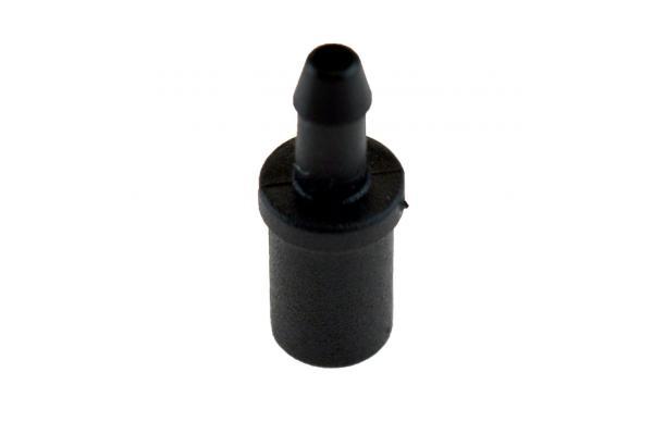 MO1 1-Weg Adapter für iDrop® Tropfer