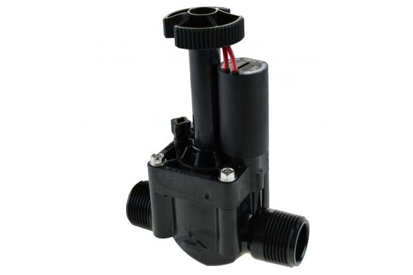 "Hunter PGV Magnetventil PGV-101MM-B, 1"" Außengewinde - 24 VAC"
