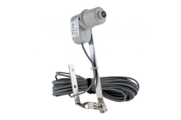 Regensensor RSD-BEX, kabelgebunden