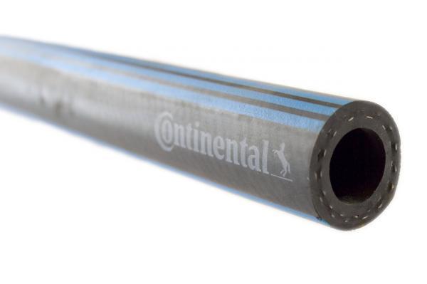 AIR TRIX® Pressluftschlauch nach DIN EN ISO 2398-1A und DIN 20018-1