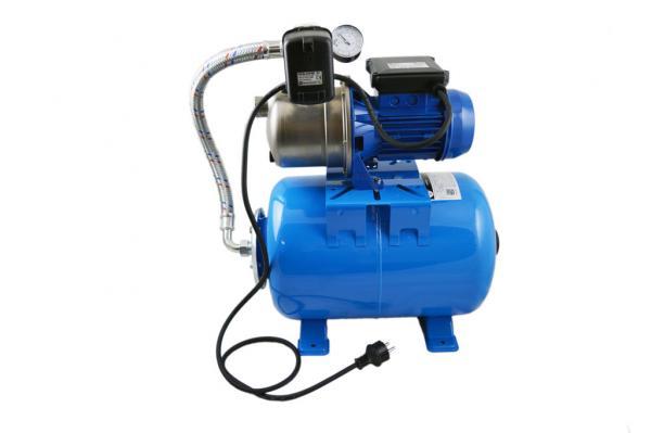 EBARA Hauswasserwerk GP-JESXM 8-24