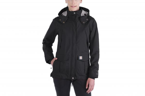 Carhartt Women Shoreline Jacket