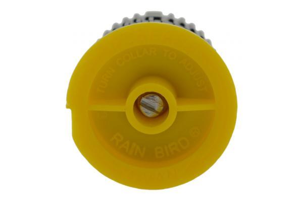 4-VAN (gelb) 1,2 m