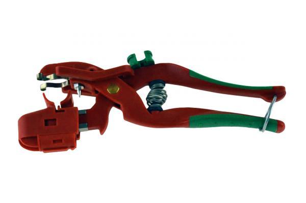 PDR - Drip-Clip Loch- und Tropfer - Montagezange