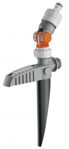 Wasserstecker, GARDENA 8254-20