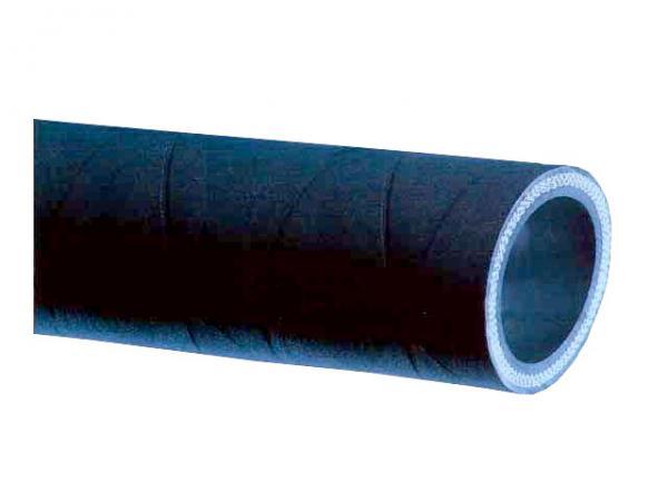 Beton- und Mörtelhochdruckschlauch