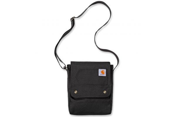 Carhartt Women Crossbody Bag