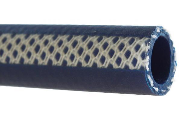Trinkwasserschlauch FITT Pure - KTW A - DVGW W270 - EU 10/2011