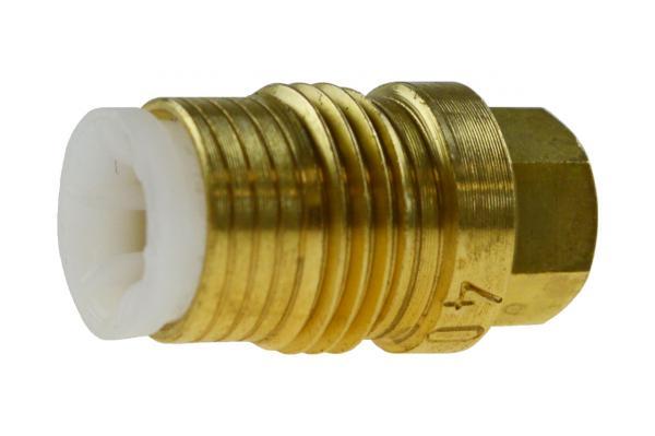 Ersatzdüse für Kreis- und Teilkreisregner ZA22
