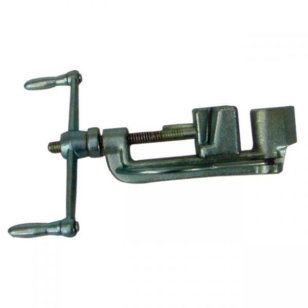 Spannwerkzeug Montagewerkzeug, System Band-It