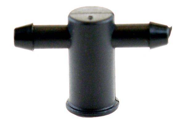 2-Wege Adapter MO2 für iDrop Tropfer