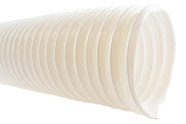 Absaugschlauch für Dunstabzug FLEXADUX® P2 V10