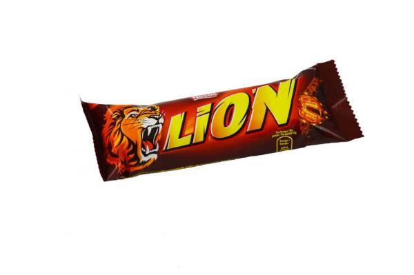 Lion 42g