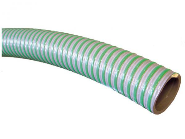 PVC Saug- und Förderschlauch Arizona SE