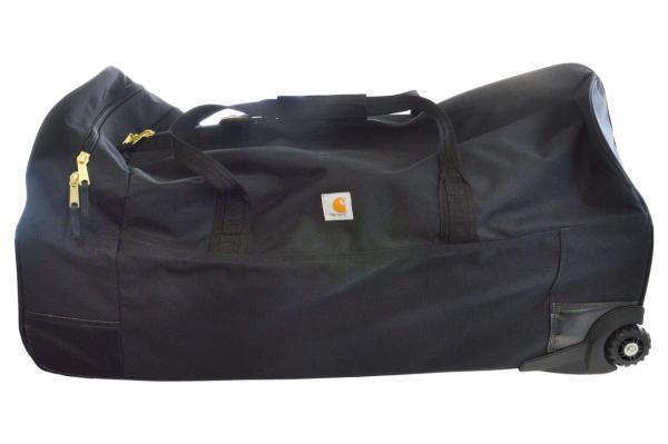 """Legacy Wheeled Gear Bag 36"""""""