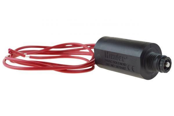 Hunter Standard-Magnetspule 24 VAC für PGV, PGV JT, ICV