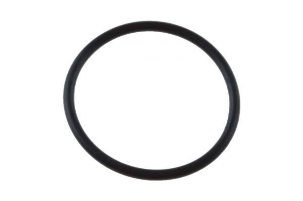 O-Ring für PE-Verteiler
