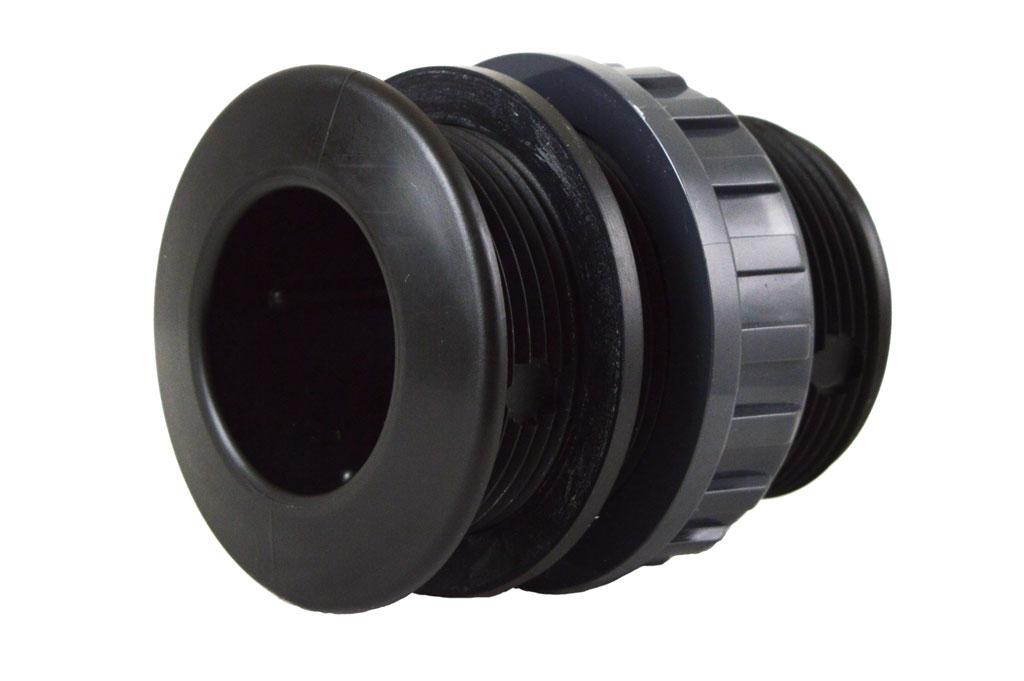 Klar PVC 16mm Innere 19mm Außen Kraftstofftank Motorentlüftung Schlauch Rohr