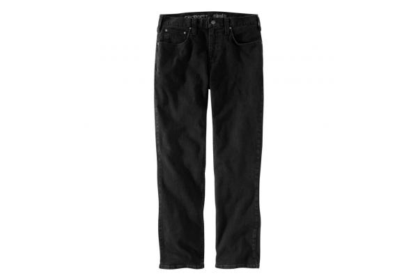 Carhartt Rugged Flex Relaxed Straight Jeans