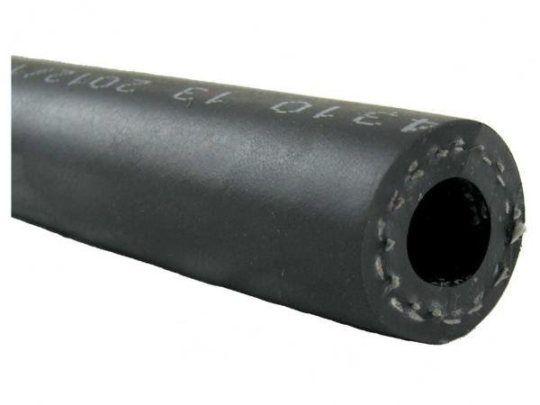 Bremsschlauch EPDM nach DIN 74310 - Semperit FBD