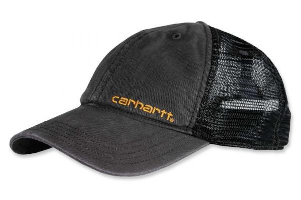 Carhartt Bandt Cap
