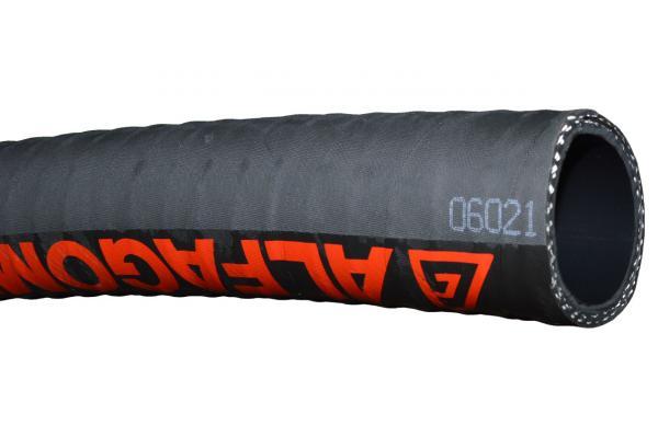 Tankwagenschlauch 605AA - leicht & flexibel - 10 bar